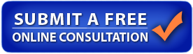 Schedule a Free Online Consultation